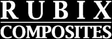 Rubix Composites, Inc.