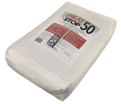 Refractory Mortar For Wood Fired Oven or Brick Pizza Oven